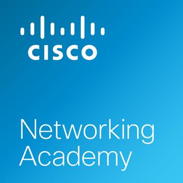Cisco omrežna akademija