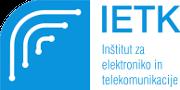 Inštitut za elektroniko in telekomunikacije