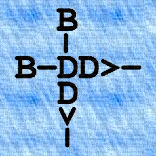biddy-logo-platno
